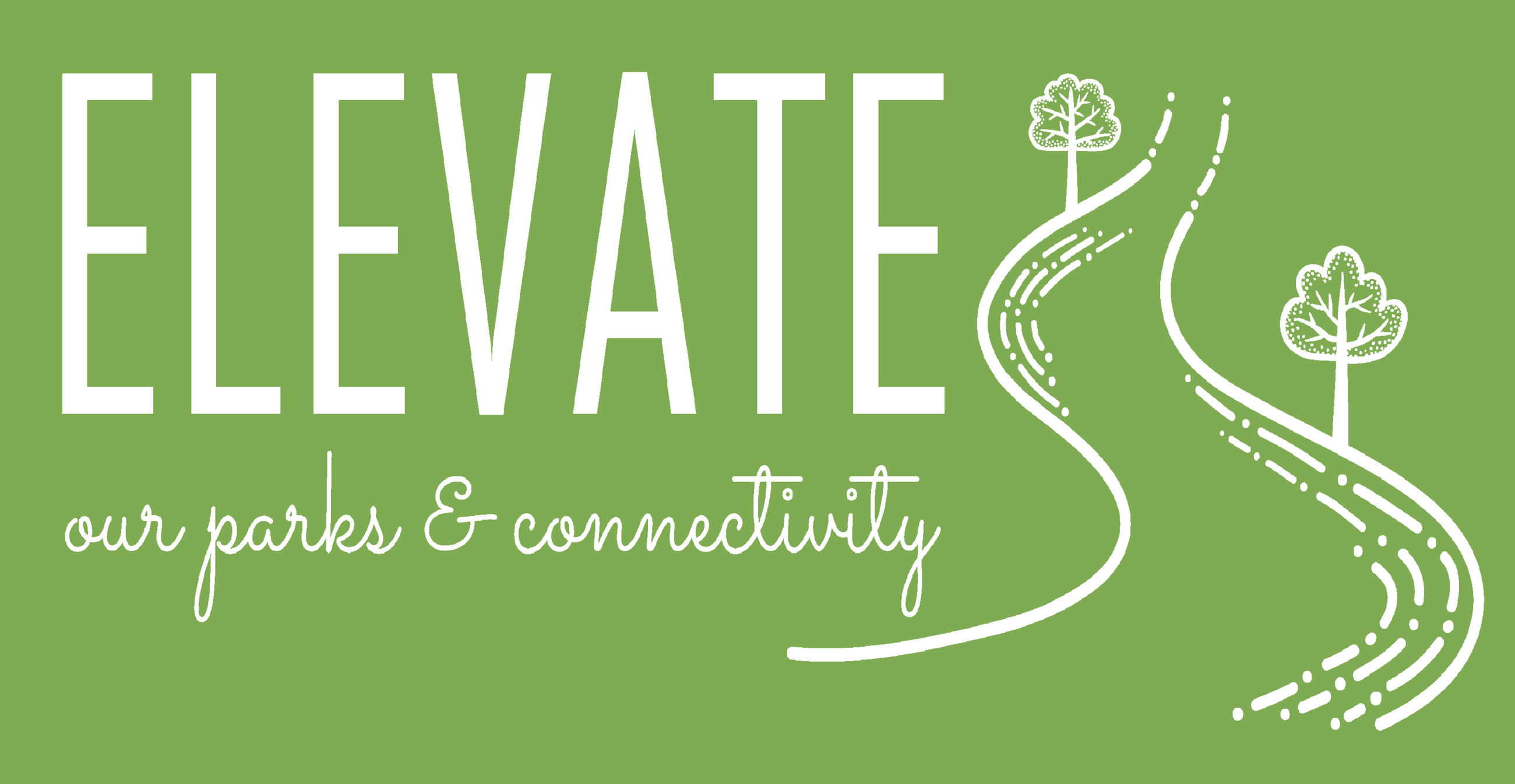 Elevate Parks Resized