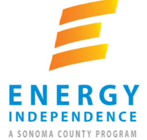 Energy Independence Program Logo