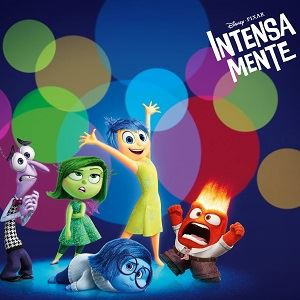 Inside Out (Spanish)
